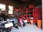 3車庫.JPG