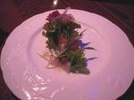 花束のようなサラダ.JPG